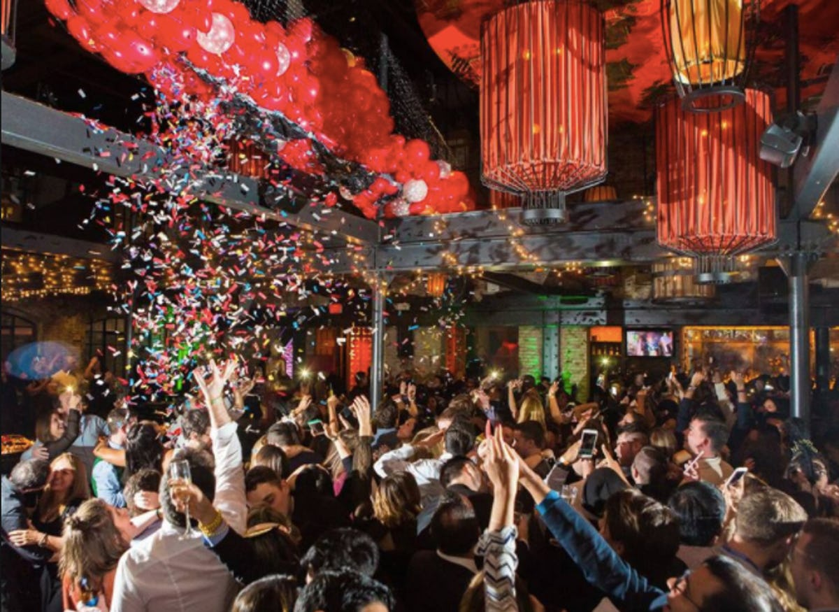 buy tickets and tables at red lantern boston