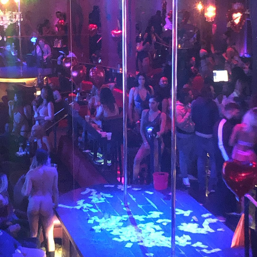 Tablelist | New York , bottle service, tickets, tables and